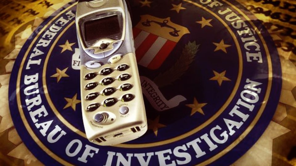US Courts didn't Reject a single Wiretap Request in 2015
