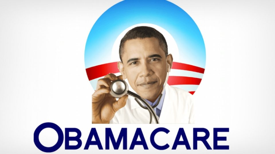 When one gets in bed with government, one must expect the diseases it spreads (Obamacare Edition)