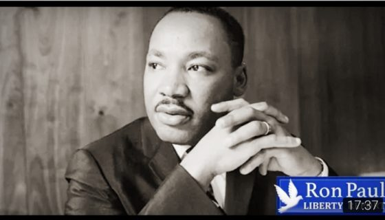 Who Killed Martin Luther King…And Why?