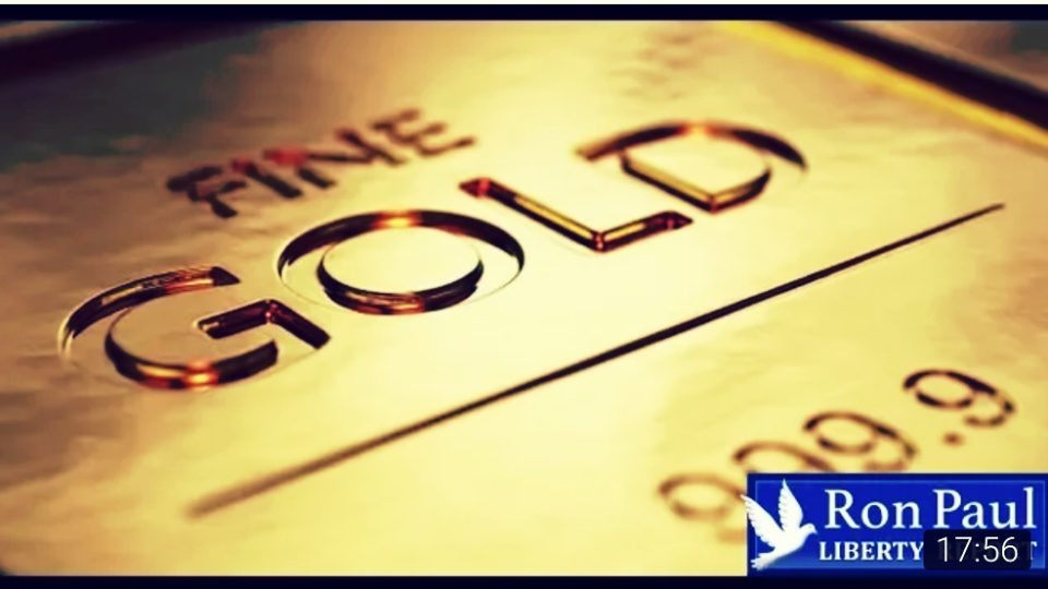 Inflation In Iran: Will Gold Come To The Rescue?