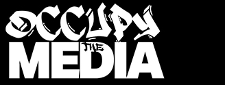 Occupy the Media